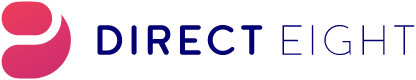 Direct Eight